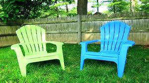 Image Paint Yard Chairs Plastic Patio Chairs Cheap Green Plastic Garden Chairs Patio Ideas Garden Chairs Plastic Green Captains Chair Yard Chairs Plastic Patio Chairs Cheap Green Plastic Garden Chairs