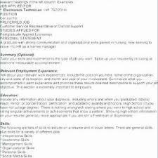 Patient Care Technician Resume With No Experience Patient Care Technician Resume With No Experience 31 Recent Vet