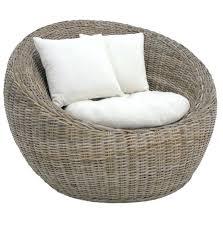 impressive charming round rattan chair round rattan chair rattan round chair model t rattan dining circular