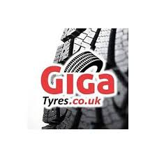 🥇 <b>Nokian Rotiiva AT</b> (275/65 R18 116T) from £132.80 at 15+ fitters ...
