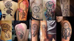 эскизы тату оберег клуб татуировки фото тату значения эскизы