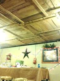 easy eye basement lighting. Basement Lighting Ideas Ceiling Tile For Suspended Decorative Drop Unfinished . Easy Eye C
