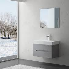 Badezimmermöbel Amazon Badezimmermöbel Waschbecken Holz Texturen