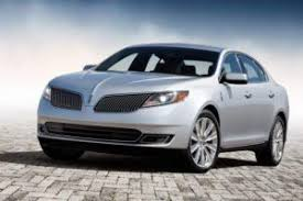 2018 lincoln brochure. contemporary lincoln 2018 lincoln mks price and performance intended lincoln brochure r