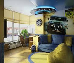 Perfect Cool Bedroom Stuff Hd9d15 Tjihome