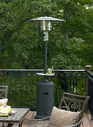 patio ideas outdoor infrared heaters natural gas fire sense electric infrared patio heater infrared patio