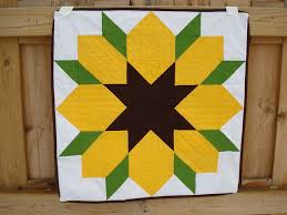 Barn Quilt Patterns Extraordinary Creative Of Ideas Design For Colorful Quilts Concept 48 Best Ideas