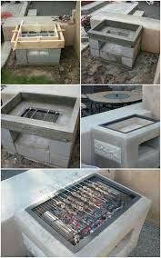 brick barbecue tips 1