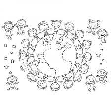 Coloriamo Il Mondo Spedizione Mercato Iva Borgione