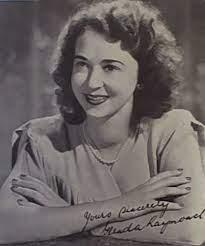 Glenda Raymond | Discography | Discogs