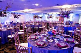 Baby Shower RentalsBaby Shower Venues Rochester Ny