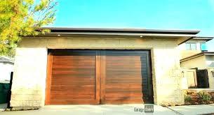 amarr custom garage doors garage doors garage door s stain grade custom garage doors garage