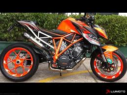2018 ktm 1290 super duke r. interesting 2018 luimoto  inside 2018 ktm 1290 super duke r