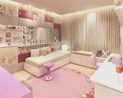 Bedroom ideas for teenage girls tumblr vintage lovely bedroom medium
