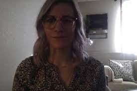 Corinne Bird, Counselor, Colorado Springs, CO, 80920 | Psychology Today
