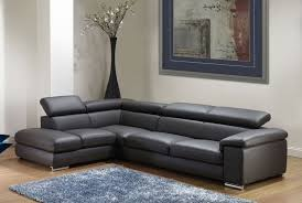 Definitions of Leather Sectional Sofas Slicedgourmet Sofa Ideas