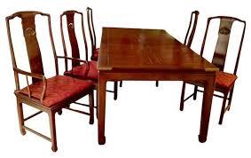 henredon chairs henredon dining room set pantry versatile
