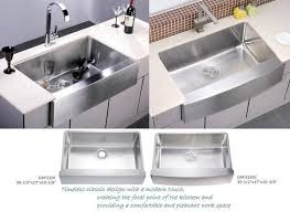 Why Are You So Strange Japanese Sink Drain  CityCostJapanese Kitchen Sink