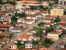 imagem de Botelhos+Minas+Gerais n-2