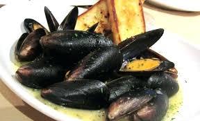 mimis cafe nutritional information cafe mussels mimis cafe corn chowder nutrition information
