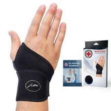 Arthritis Compression Supports Sleeves Gloves Socks
