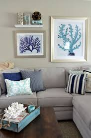 Joyous Addition Beach Plus Ocean Med Living Room Decorating Ideas