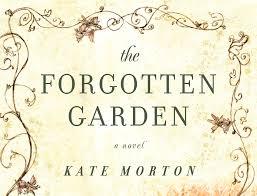 the forgotten garden png