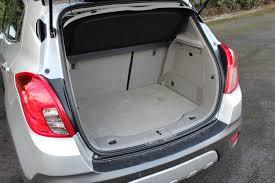 buick encore 2015 interior. trunk encore buick 2015 interior