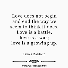 50 Best Love Quotes That Will Fall You In Love Again Poetry Club