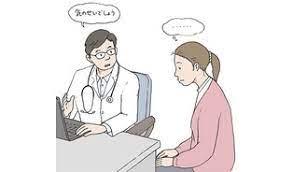 身体 表現 性 障害 と は