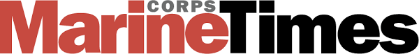 Marine Corps - Independent News For Marines   Marine Corps Times