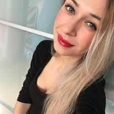 Anna Slavotínková Anchezsanchi On Pinterest