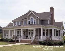 house plans with wrap around porches. House Plans With Porches | Online Wrap Around Porch I