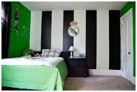 Bedding Sets  Bedroom Inspirations Bedroom Design Us Womens Soccer Bedroom Decor