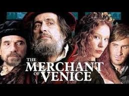 Al Pacino's <b>The Merchant of Venice</b> 2004 full movie with subtitles ...