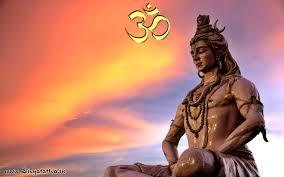 In Lord Shiva Free Hd Wallpaper ...