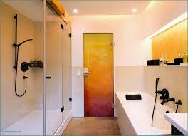 Ehrfürchtiges Wasserfeste Farbe Badezimmer Farbe Im Badezimmer