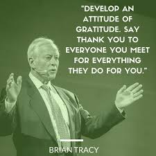Brian Tracy Quotes Adorable 48 Motivational Sales Quotes To Inspire Success Brian Tracy