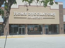 home decor top home decorators outlet st louis home decor