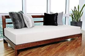sofa alarming bed sofa usa pretty sofa bed the brick hypnotizing