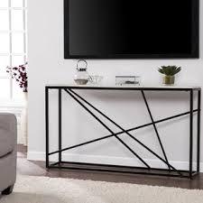 narrow sofa table. Reaves Skinny Console Table Narrow Sofa