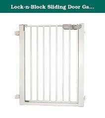pin on gates doorways safety baby