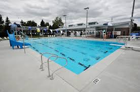public swimming pool. Brilliant Pool Outdoor Pool Locations  In Public Swimming A