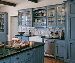 kitchen cabinet ideas pinterest