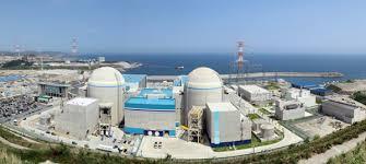 images?q=tbn:ANd9GcTXwH0nio1FMXkepa4YnfFlGetfNNWvhqQhhRNqm6qdlWTlDIuv - Развитие южнокорейских АЭС