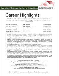 resume margins resume margins 0606
