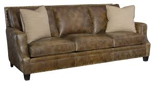 Living Room Furniture Leather And Upholstery Bernhardt Upholstery Bernhardt