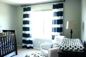 rugby curtain rugby stripe curtain rugby curtain rugby navy blue rugby stripe curtains rugby stripe curtain