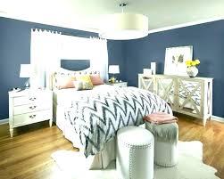 Purple And Grey Bedroom Ideas Purple Grey Bedroom Gray Bedroom Decorating  Ideas Yellow And Grey Bedroom
