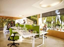 apple office. Apple Offices Office